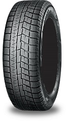 YOKOHAMA ice GUARD IG60 155/65R13